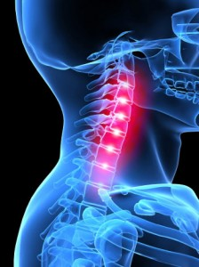 a duzzadt térd fáj az ízületekről a vállízület humeroscapularis periarthritise