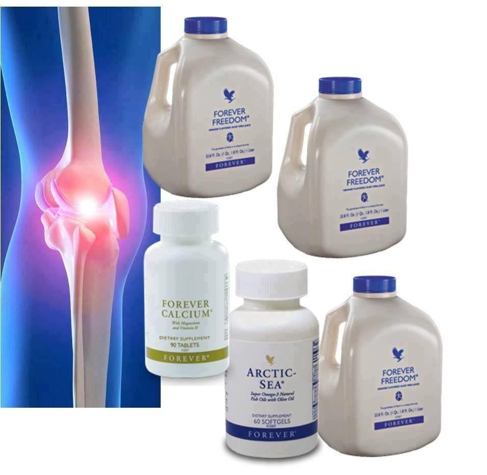 glükózamin és kondroitin formula könyök artritisz gyógyszerek