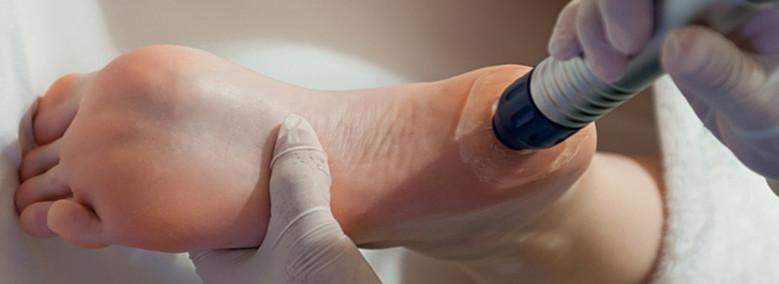 az artrózis kézi kezelése ízületi betegség stádiuma