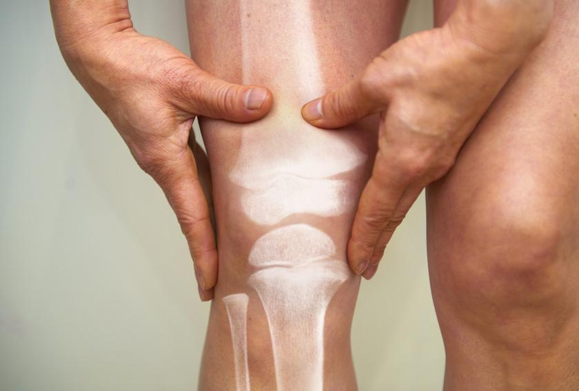 mi íródik elő ízületi betegségek esetén ultraton arthrosis kezelés
