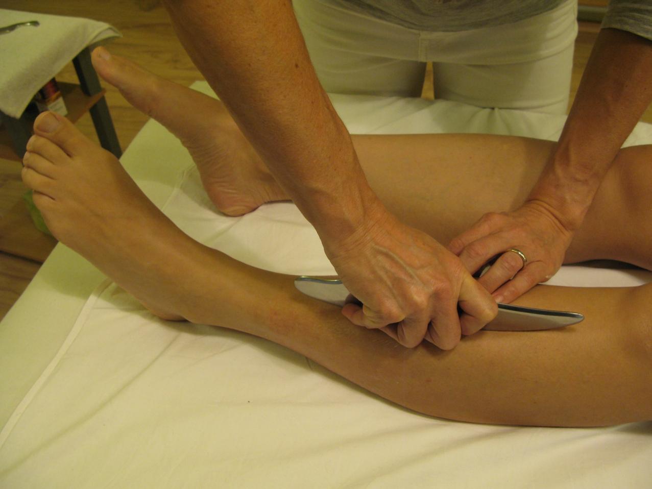 sípcsont fájdalom és ízületek ízületi patológia kezelése