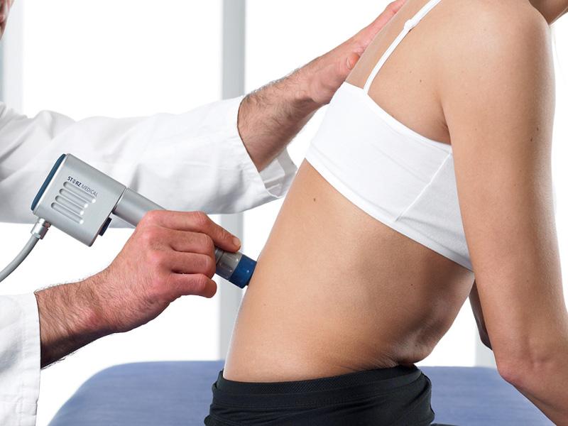 Injekciók ízületi fájdalomra intramuszkulárisan. Ízületi betegségek tudománya