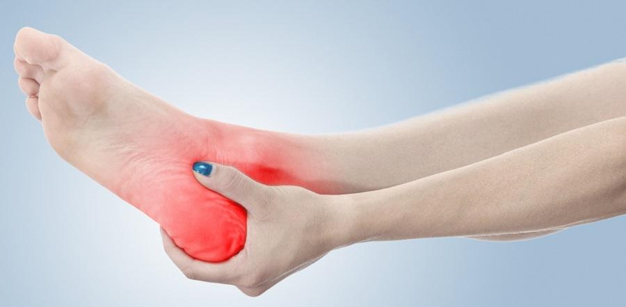 ahol a boka ízületi gyulladása kezelhető ezoterika, miért fáj az ízületek
