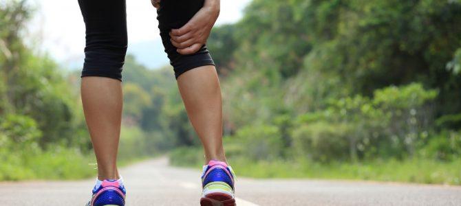 menovazin oldat ízületi fájdalmak kezelésére a lábak ízületeinek gyulladása és duzzanata