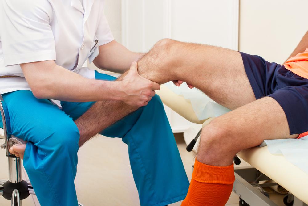 csípőízület ízületi felületeinek osteochondrosisa tabletták a deformáló artrózis kezelésében