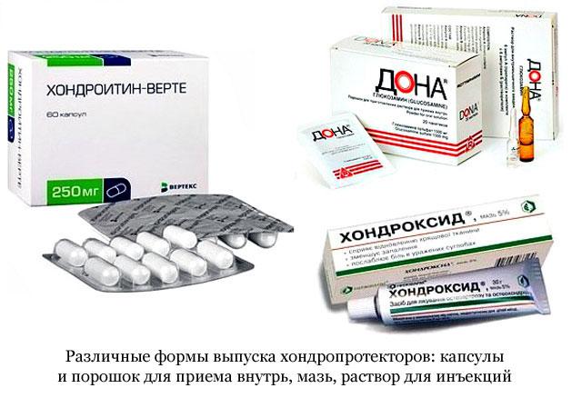 mi a jobb arthra vagy glükozamin-kondroitin