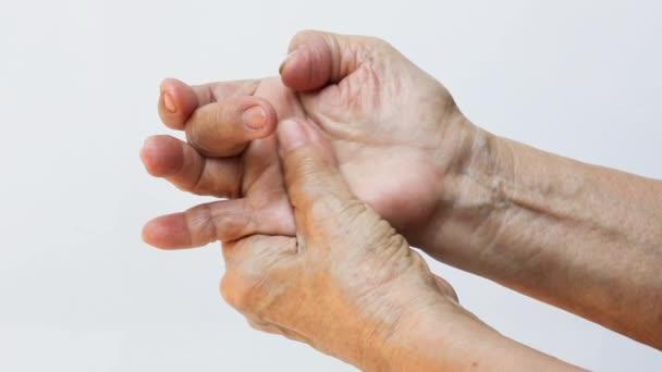 csukló fájdalom egy tinédzserben ízületi fájdalom a comb belső részén