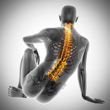 ízületi fájdalom és hátfájás