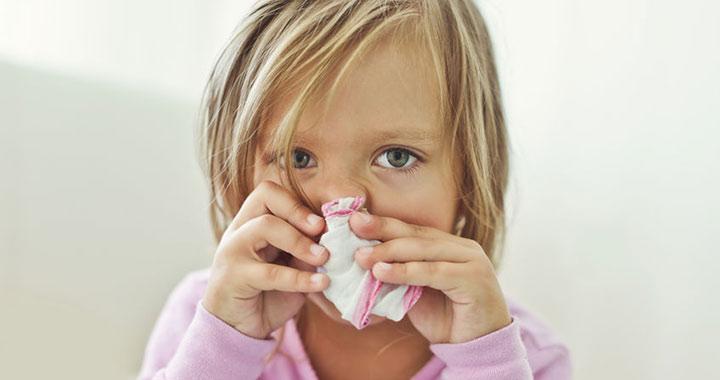 ízületi fájdalom, megfázás ízületek és gerinc komplex kezelése