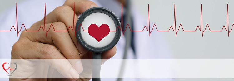 vállfájdalom kar zsibbadás a kezdeti rheumatoid arthritis kezelése