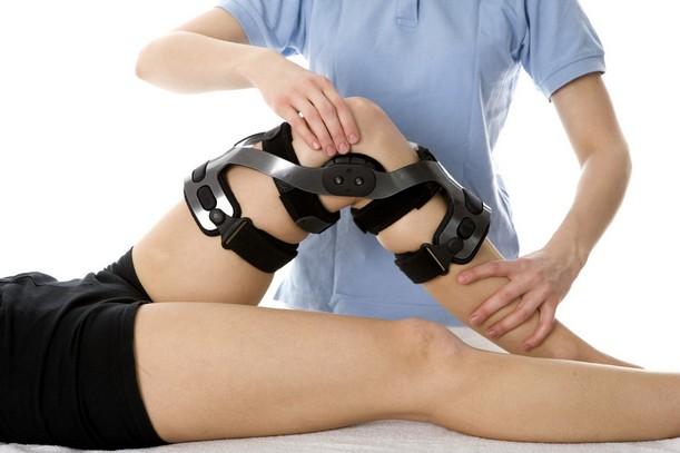 térd deformáló artrózisa 4 fokos kezelés