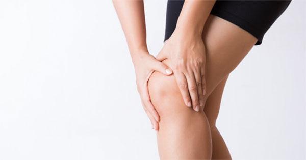 Ízületi kezelés zselatin recept, Zselatin ízületi osteoarthritis kezelésére