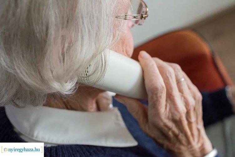csípőkezelés időskorúak számára