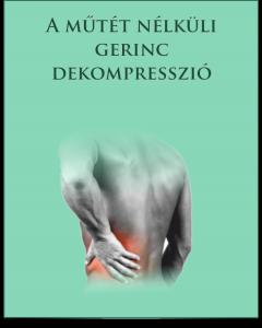 a vállízület artrózisa 3 fok ízületi fájdalom, mit kell tenni