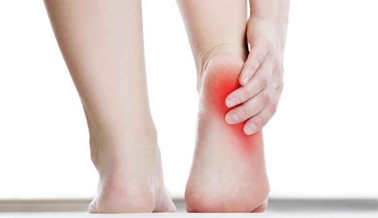 a váll-íngyulladás fájdalma terjed zaytseva e. közös kezelés