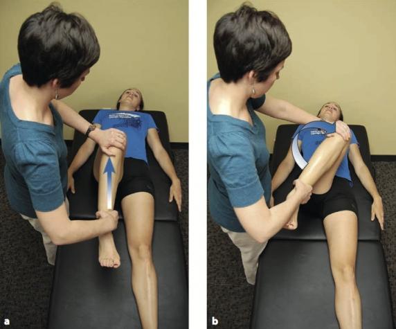 csípő trochanteritis kezelése