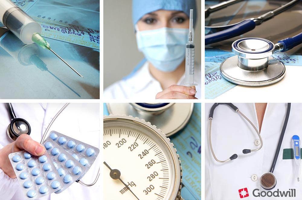 izületi ízületi gyulladás hatékony kezelése ha a kar ízülete gyulladt, kezelje
