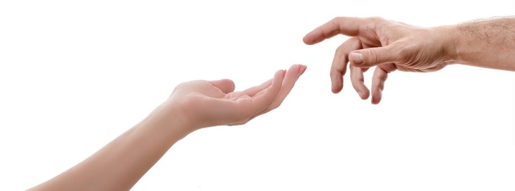 varrás fájdalom az ujj ízületében az artrózis modern konzervatív kezelése