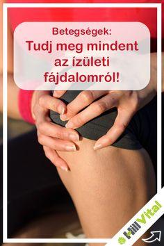 ízületi fájdalom könyökben hogyan lehet eltávolítani a gyulladásos folyamatot ízületi betegség esetén