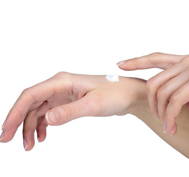 ízületi fájdalomcsillapítás olcsó ízületi kezelés ózonizátor