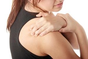 tapaszok izületi gyulladásra petrezselyem ízületi kezelés