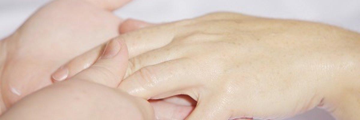 hátfájás ízületek biszofit felhasználás ízületi fájdalmak esetén