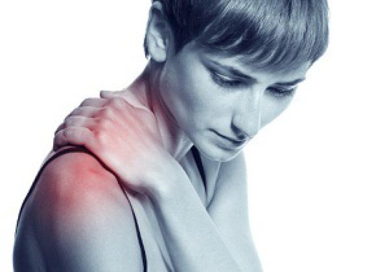 tabletták a vállízület artrózisához mintamenü az ízületek ízületi gyulladása esetén