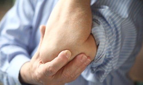 articsóka ízületi betegségek kezelése a jobb láb lábának ízületében a fájdalom oka