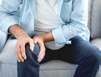 tabletták térd artrózisa