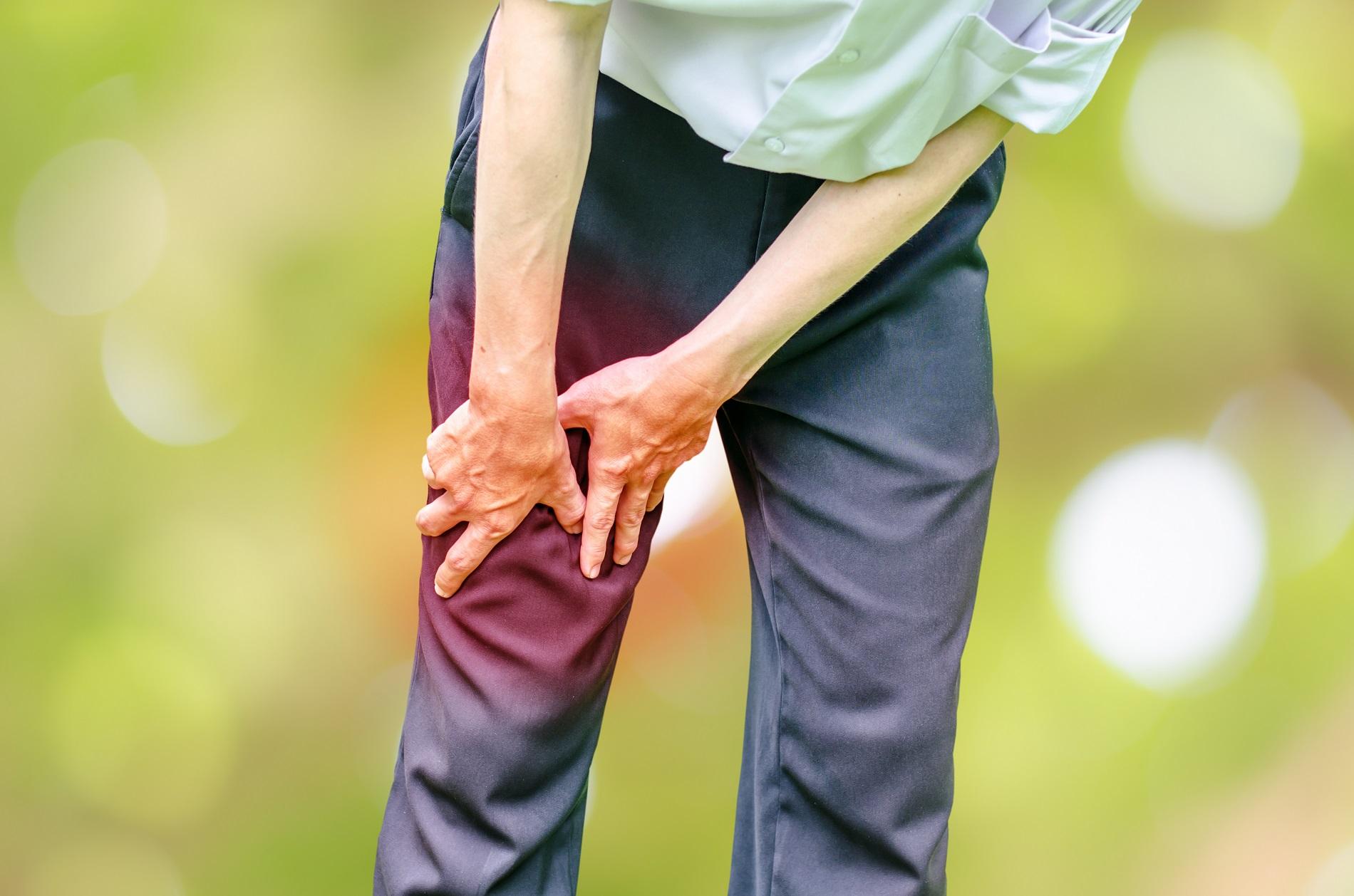 lapos lábak és ízületi gyulladás kezelése fájdalom a csípő és a medence ízületében