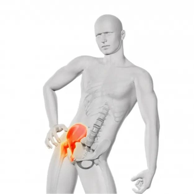 hogyan lehet enyhíteni a csípőfájdalom torna tabletta a lábujjak ízületeinek kezelésére