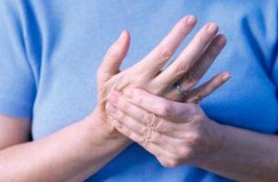 ízületi fistula kezelés