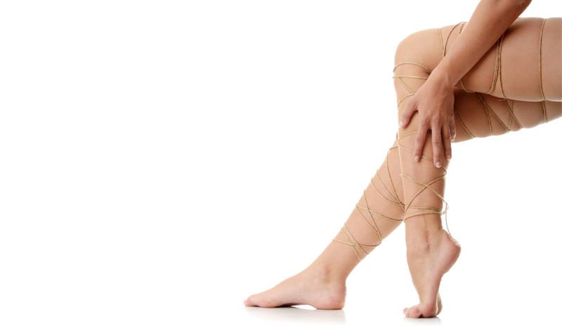 liba lábak a térdízületben hogyan kell kezelni)