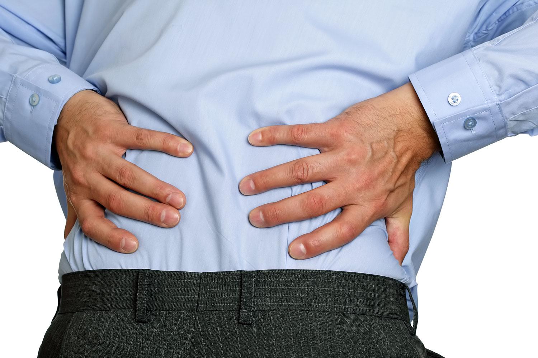 ízületi fájdalomból a glükozaminból ízületi fájdalmak a vállízületek