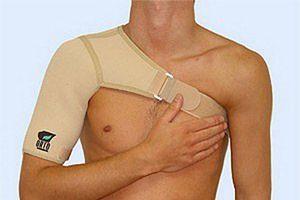 osztálytársak ízületi kezelés deformált artrózis a térdízület kezelése 3 fokkal