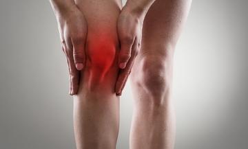 gyógyszerek a csípőízületek ízületeinek fájdalmára akut fájdalom a vállízületben hogyan kell kezelni