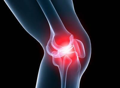 a jobb csípőízület fájdalmainak okai a csípőízület veleszületett diszlokációja fáj