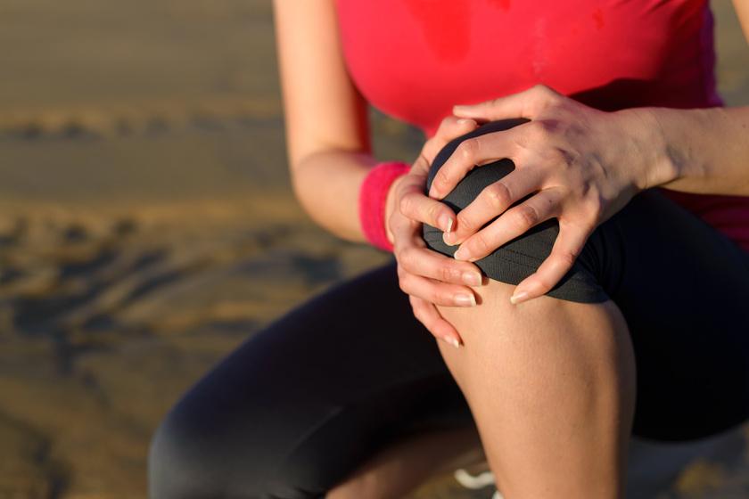 gyógyszerek a lábak ízületeinek fájdalmaira boggy és ízületi betegségek