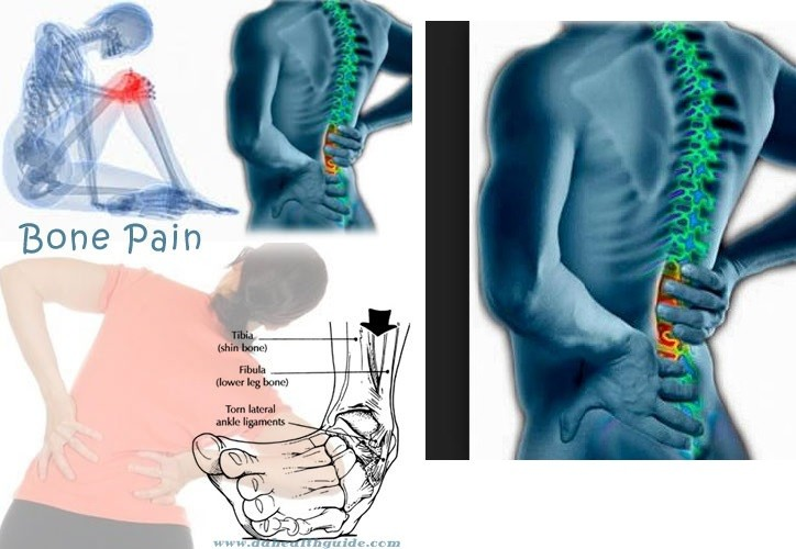 ízületi fájdalmak kenőcsének költségei artrózisos szinovitisz kezelése