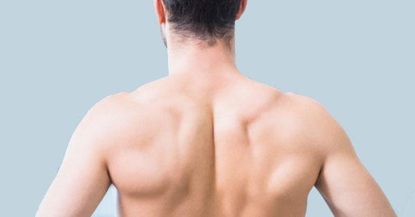 váll fájás okai eszköz a csípőízület artrózisának kezelésére