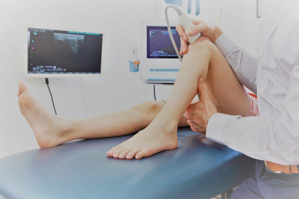 lehetséges mozgatni ízületi gyulladásokkal brachialis artrosis és ulnar kezelése