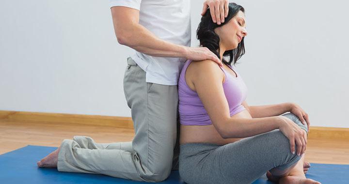 hátfájás ellen terhesség alatt az artrózis osztályozása és kezelése