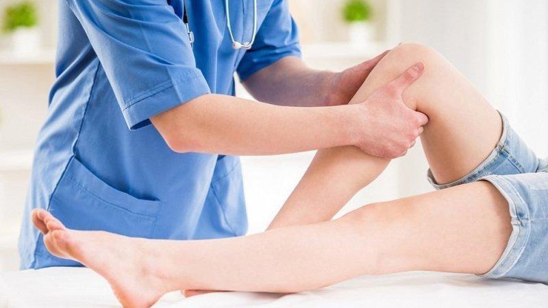 mi okozza a könyökízület csontjának fájdalmát fájdalom könyök sérülés után