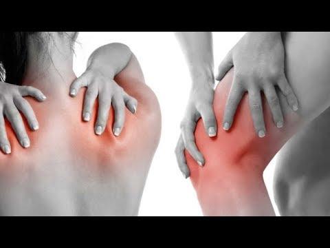 ízületi fájdalomból a glükozaminból furoszemid ízületi fájdalom