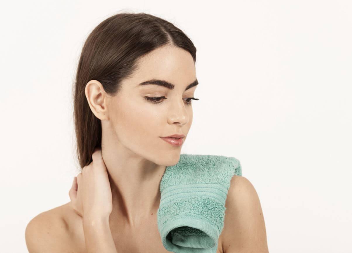 a könyök inak kezelése kenőcsök a gerincvelő gerincének osteochondrosisához