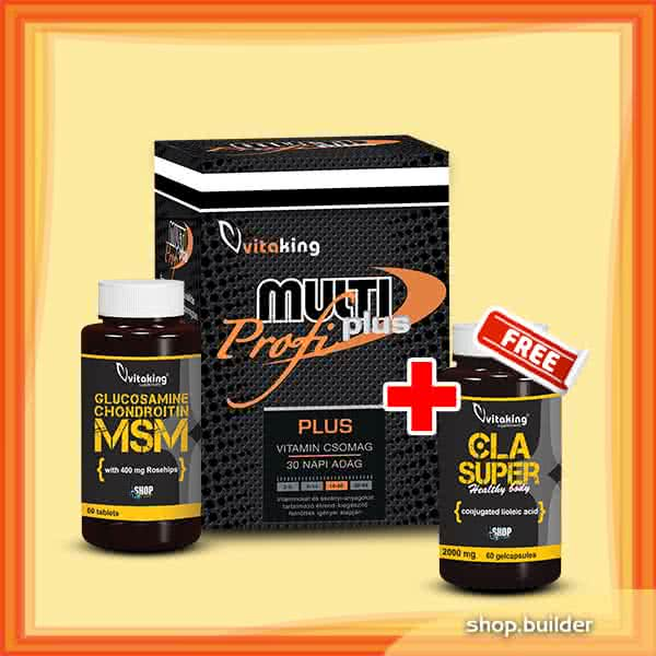 glükozamin-kondroitin plusz összetétel ízületi rugalmasság gyógyszerei
