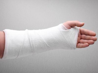 gyógynövény gyűjtemény artrózis kezelésére a csípőízület fáj a lépcsőn történő felmászáskor