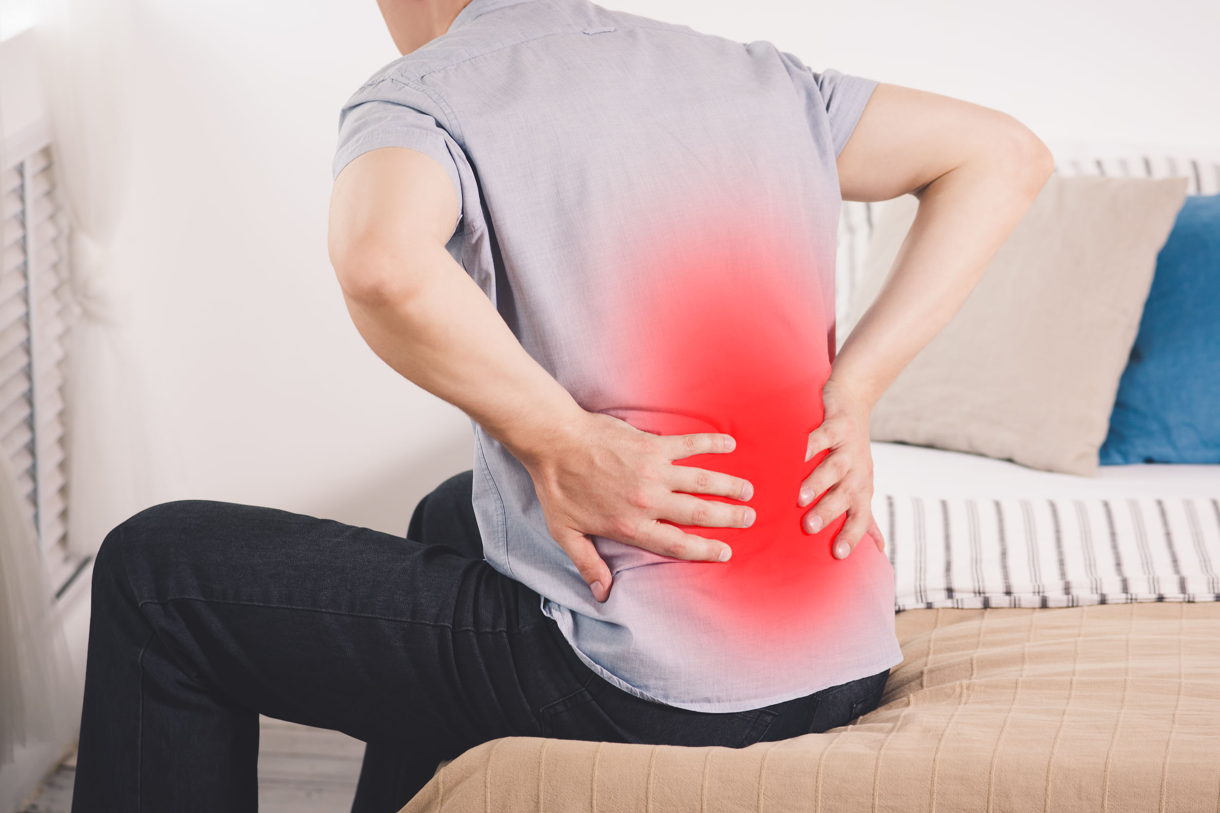 ízületi fájdalom vesebetegség