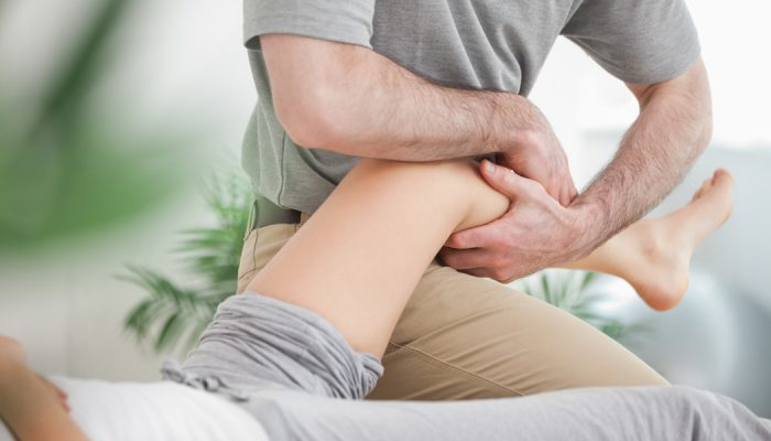 gonarthrosis a térdízület kezelése 2 3 fokban