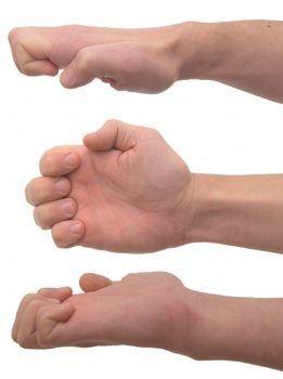 mi kezeli a rheumatoid arthrosisot 1 fokos nyaki talaris ízület